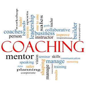 Life Coach Certification Training in Kansas City, MO