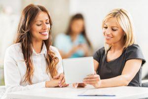 Communication Skills Training in Dallas